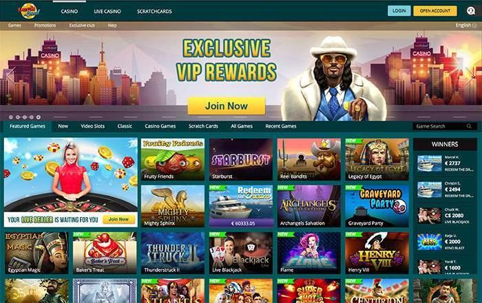 Free Alkohol Casino -245382