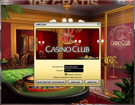 Kostenloses Casino -700201