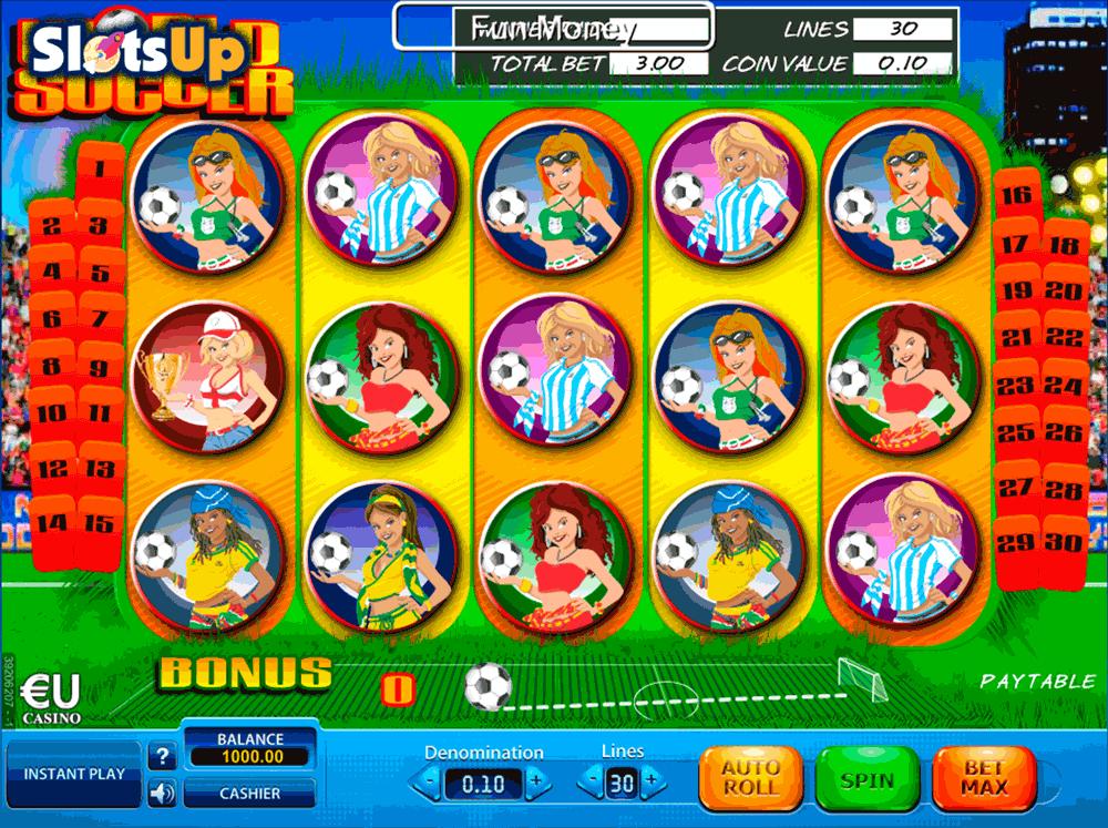Alle online Casino -793534