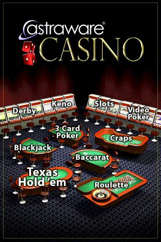 Casino apps -54262