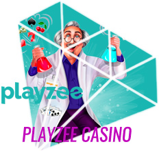Feature Spielstrategie Playzee -352451