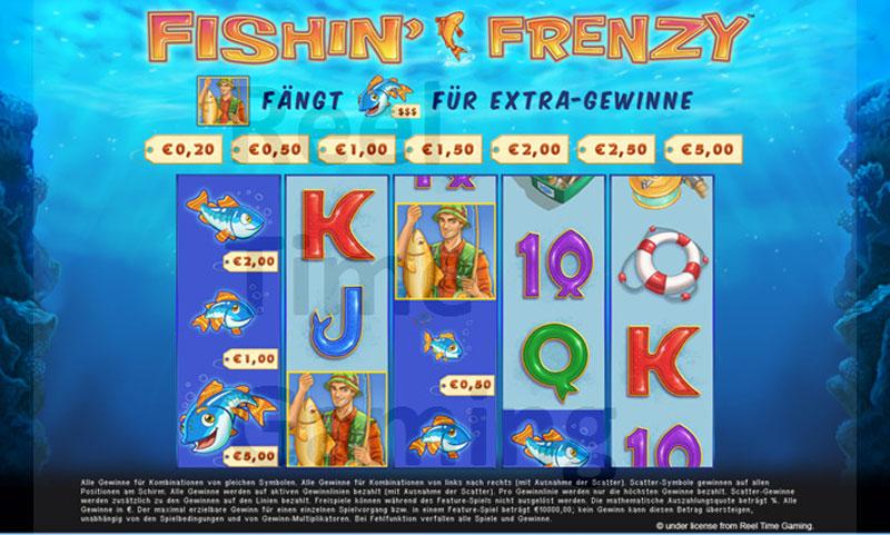 Fishin Frenzy Freispielen Lootboxen Casino -252650