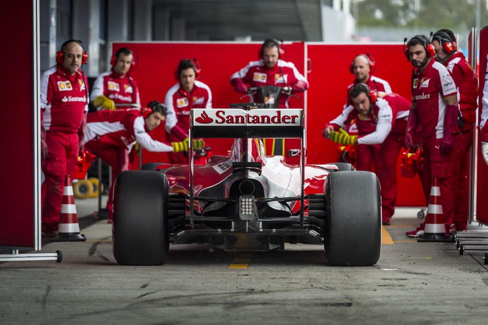 Formel 1 Sportwetten Smart -497792