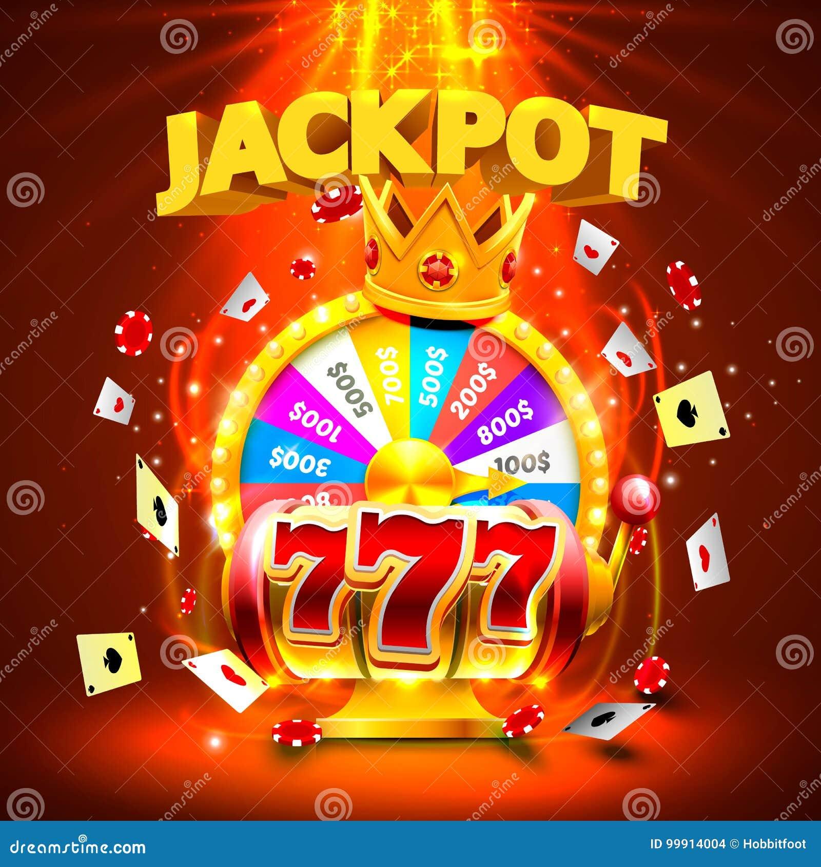 Fortune Casino -238248