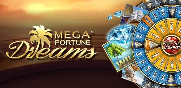 Fortune Jackpot Blockchain Casino Bern -705494