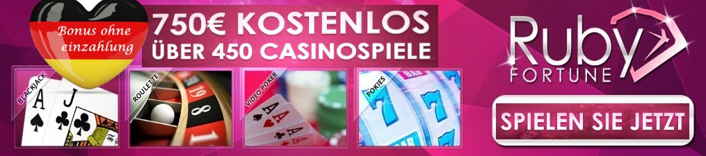 Fortune Jackpot Freispiele -950933