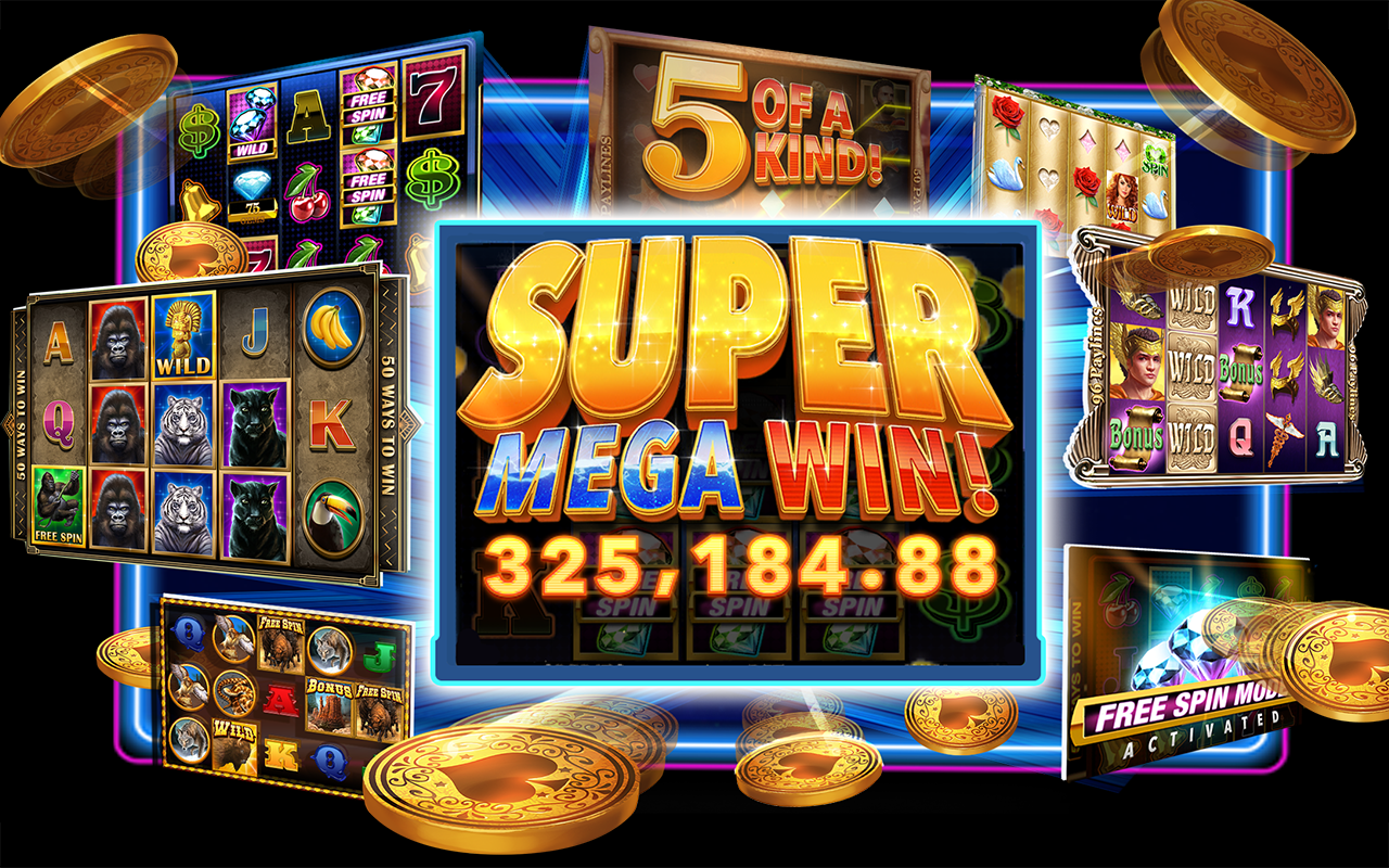 Fortune Jackpot Tischspiele online -828329