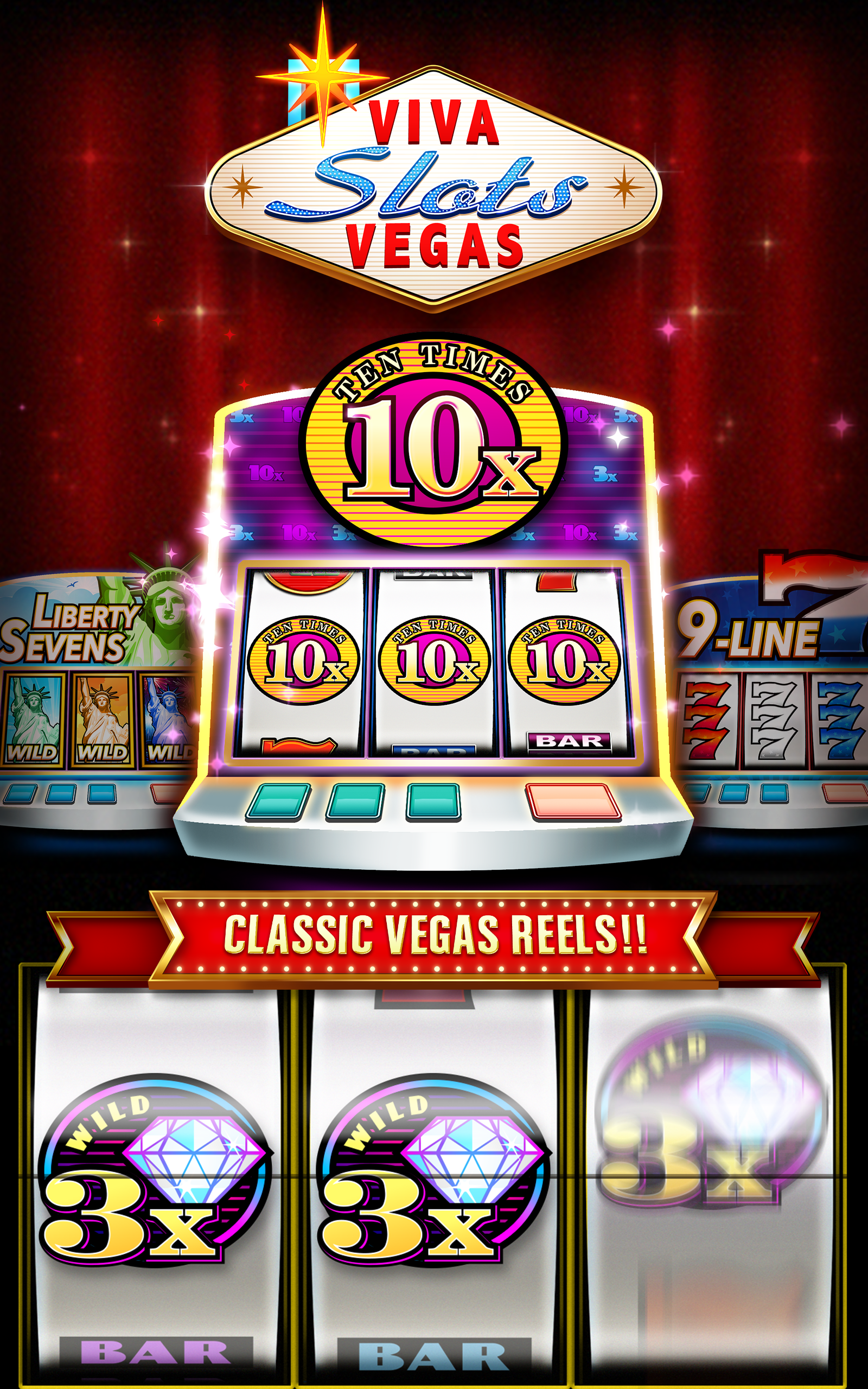 Four Crowns Casino -883737