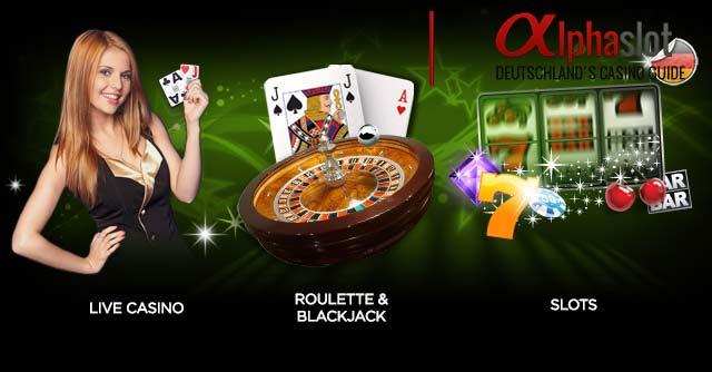 Fragen zu Blackjack SpinUp Casino -712029