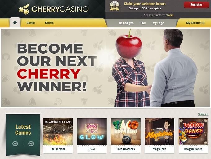 Free Alkohol Casino 3D -129433
