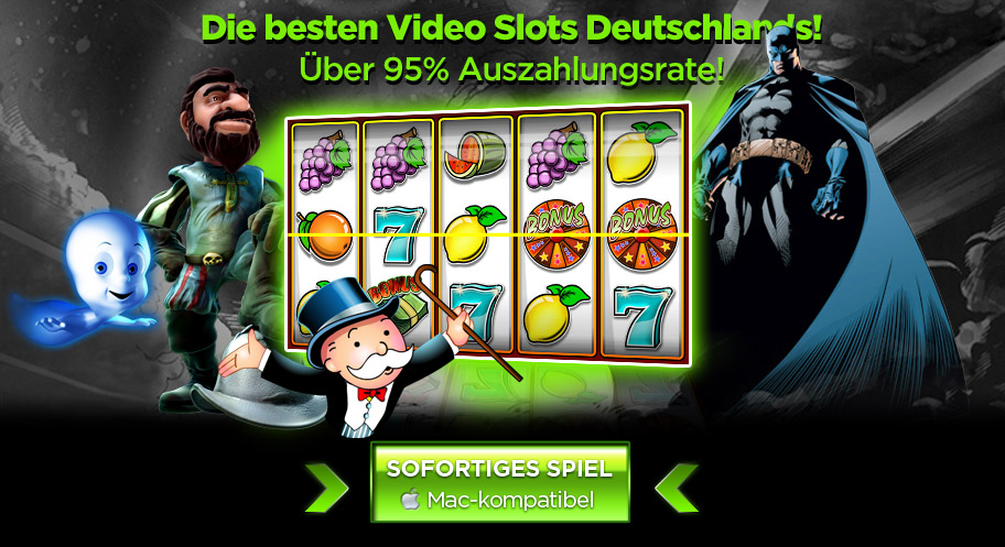 Free Slot -393371