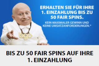 Free Spin -958765