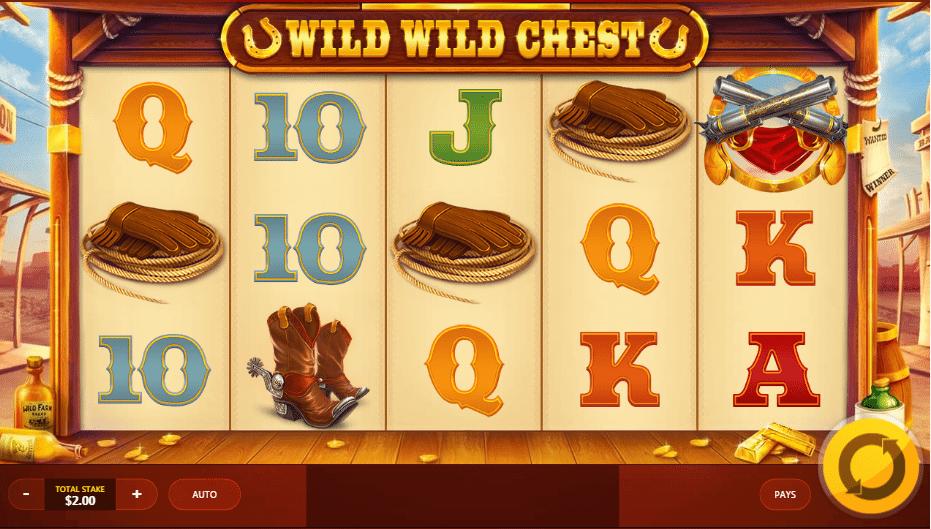 Free Spin Casino Welches meisten -874243