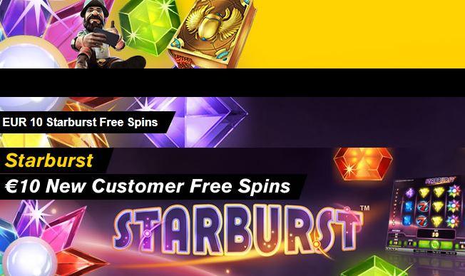 Online Casino Free Spins Ohne Einzahlung 2021