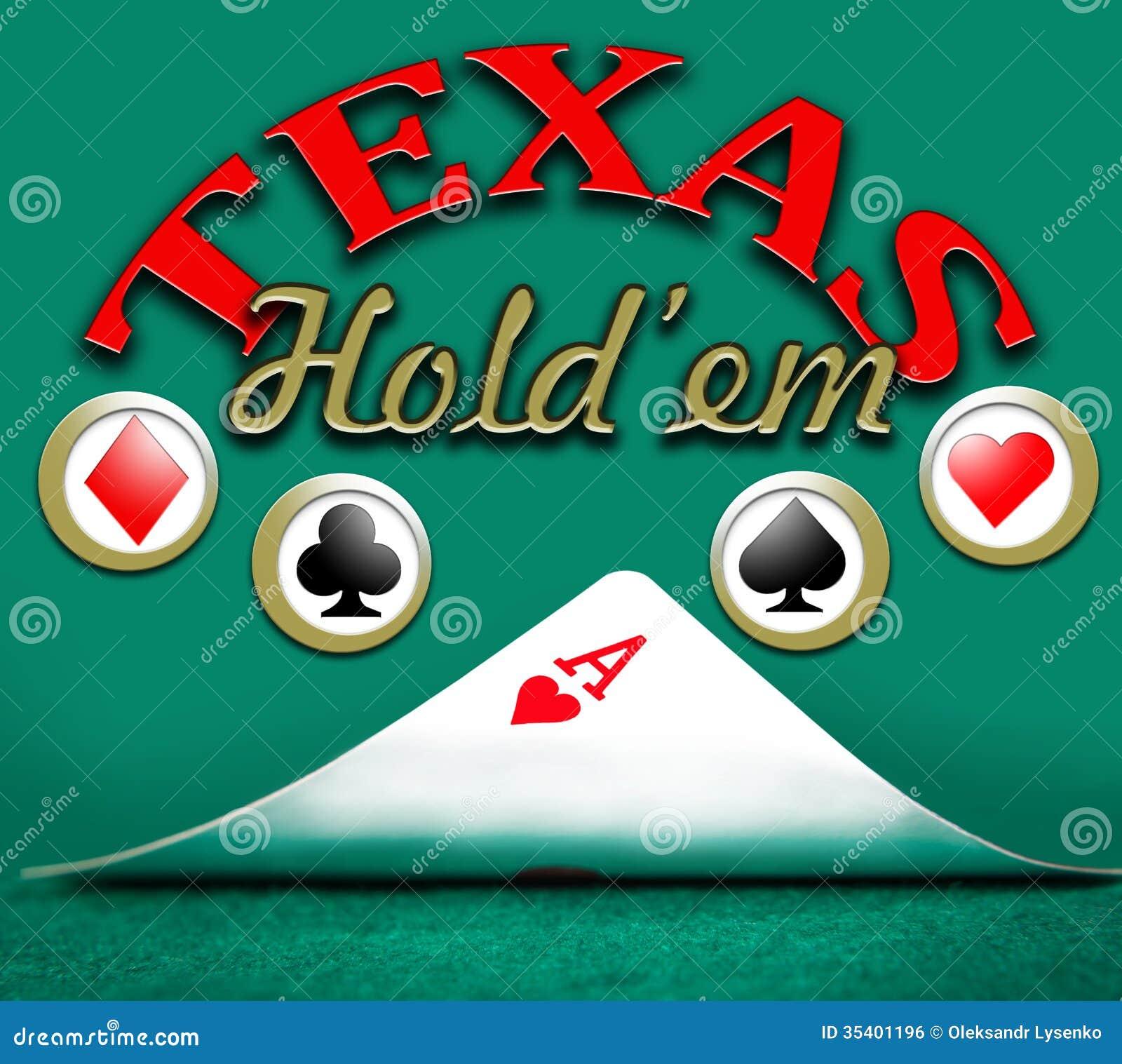 Free Texas Holdem -921098