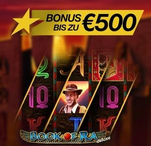 Freispiele ohne einzahlung 500 Bonus -385935