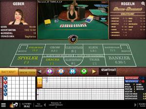 Für Anfänger geeignet DrückGlück Casino -878764