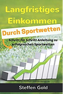 Fußball Spielsysteme -599722