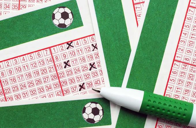 Fußball Wetten online Casimba Casino -639055