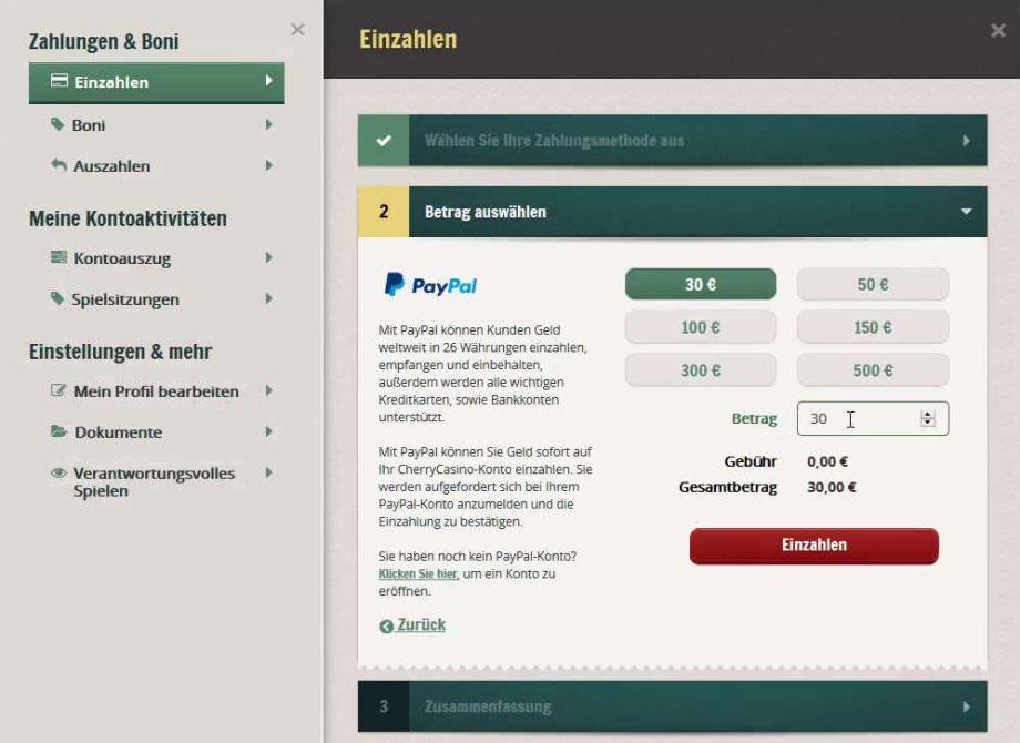 Fußball Wetten online Twin Casino -709533