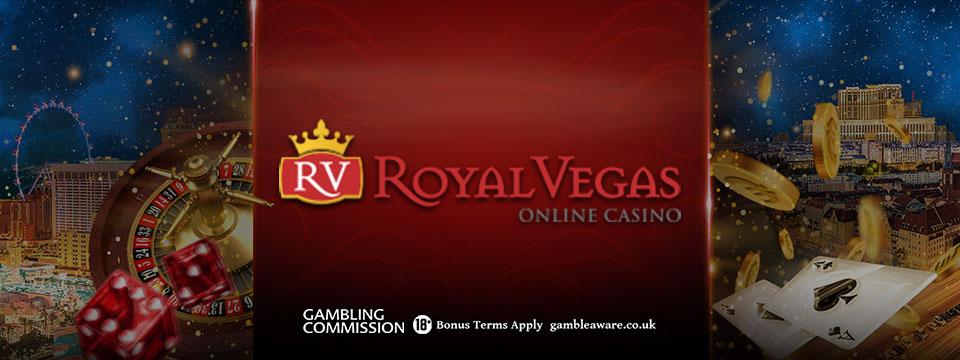 Online Casino 1€ Einzahlen