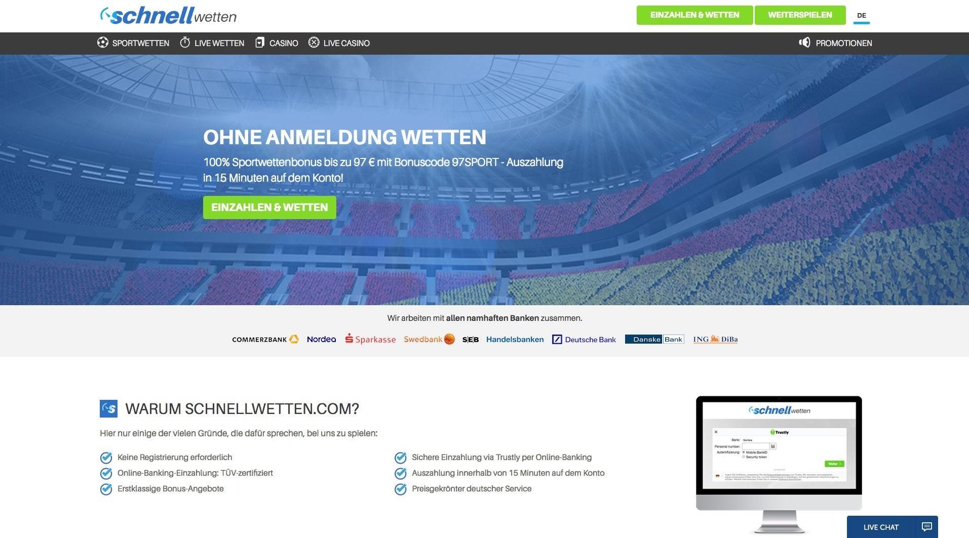 Geld Verdienen online -518863