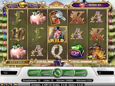 Geld Verdienen -280456