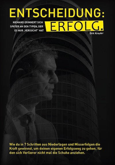 Geld Verdienen online 200-500 Lehrbuch -668703