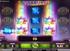 Gewinnchance Glücksspirale besten -267526