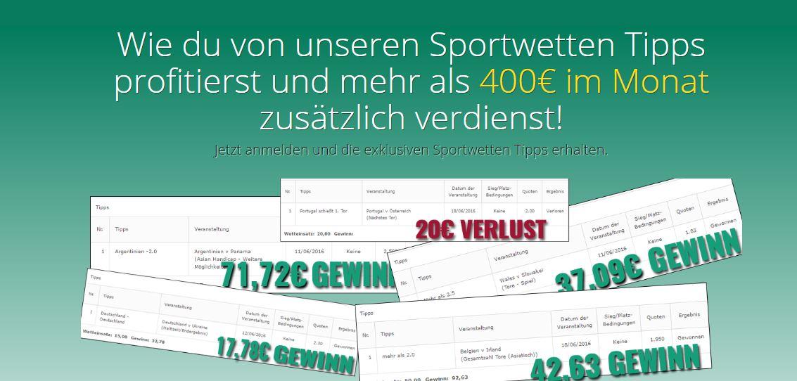 Gewinnchance Glücksspirale Sportwetten Tipps -722240