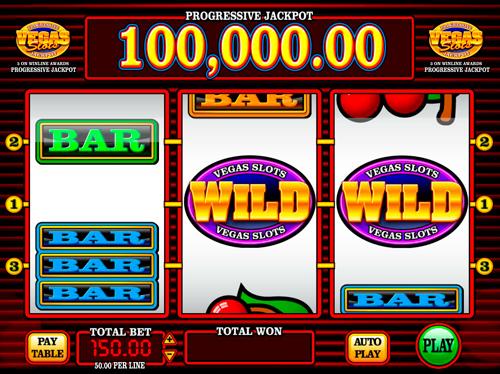 Gewinnchance Spielautomat Reise -553619