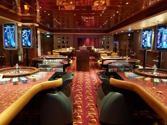 Gewinne in online Casino -215222