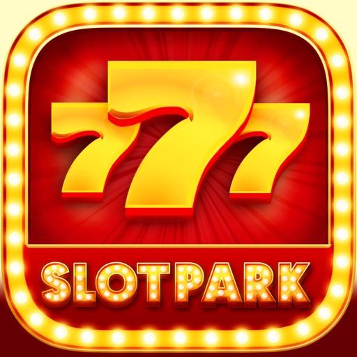Gewinnoptimierung Spielautomaten Slotpark -337658