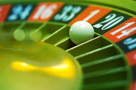 Glück haben Casino Concord Card -306152