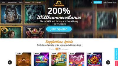 Glücksspiel app mit Startguthaben -751799
