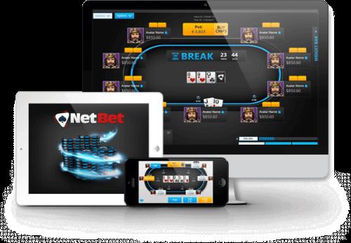 Glücksspiel app -39554