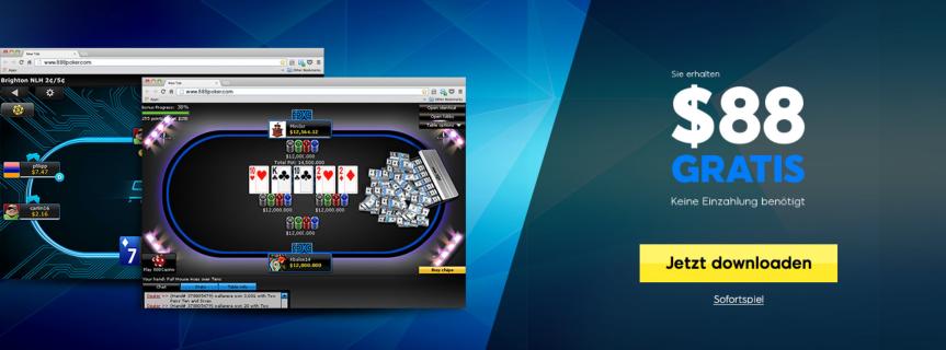 casino mit startguthaben