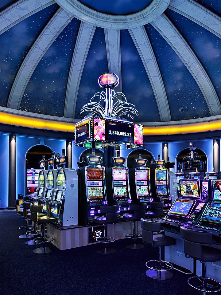 bilder von könig spielautomaten 80er jahre