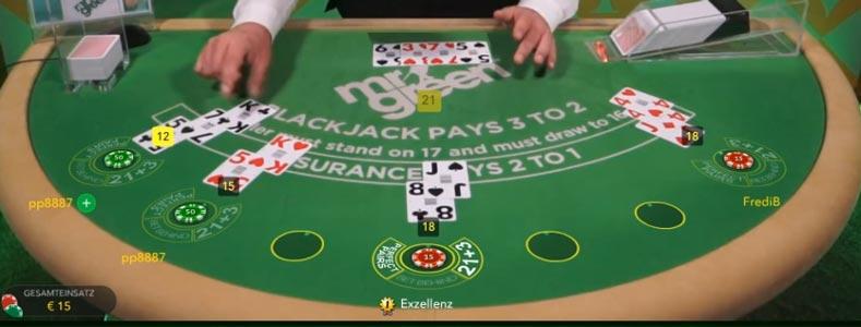 Glücksspiel Experte Kanaren Casino -620718