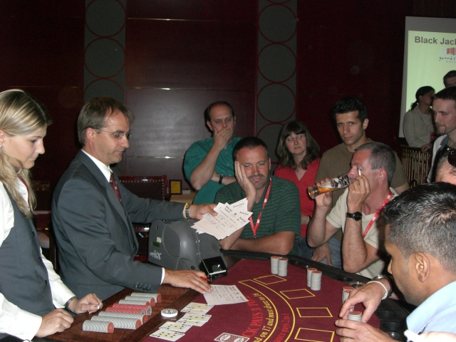 Glücksspiel Türkei -751269