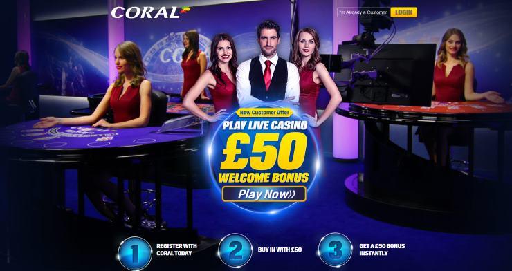 Glücksspiel Versteuern -51294