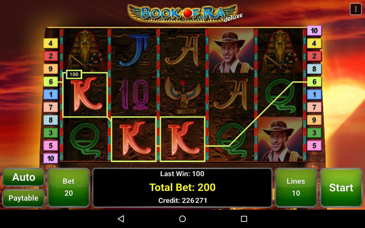 Glücksspiel Versteuern Casino App -678228