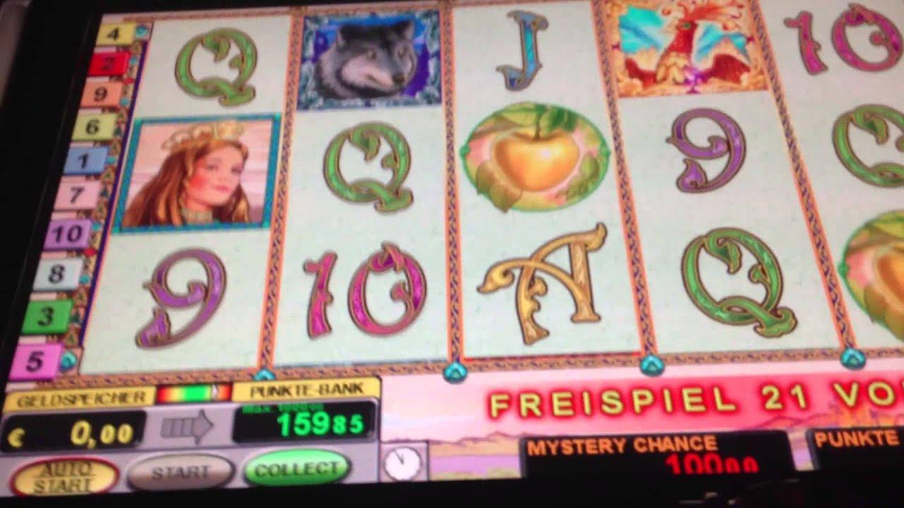 top 100 online casino ohne einzahlung