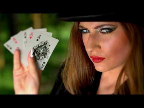 Glücksspiel Versteuern wirklich -970246