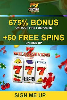 Grand Fortune Casino -308661