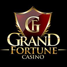 Grand Fortune Casino -941347