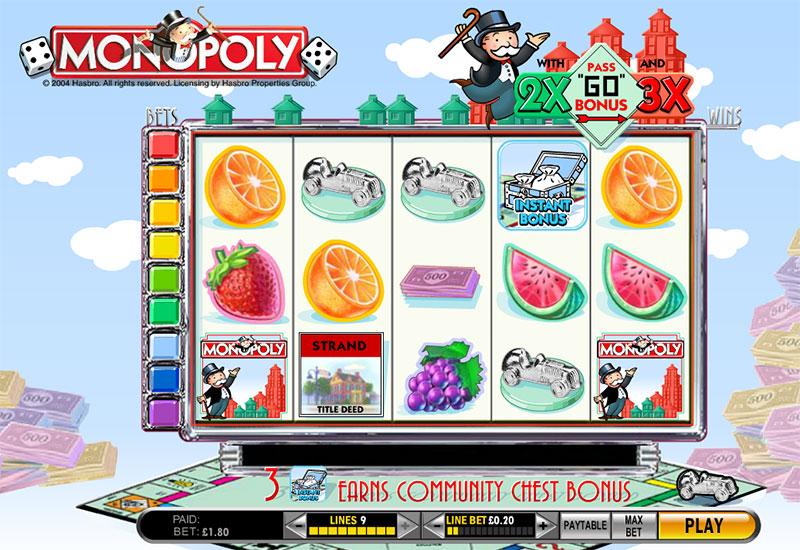 Free Online Casino Slot Games Ohne Anmeldung