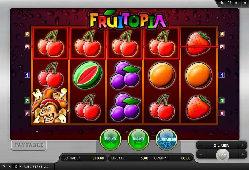 Gratis Casino Spielautomaten -852832
