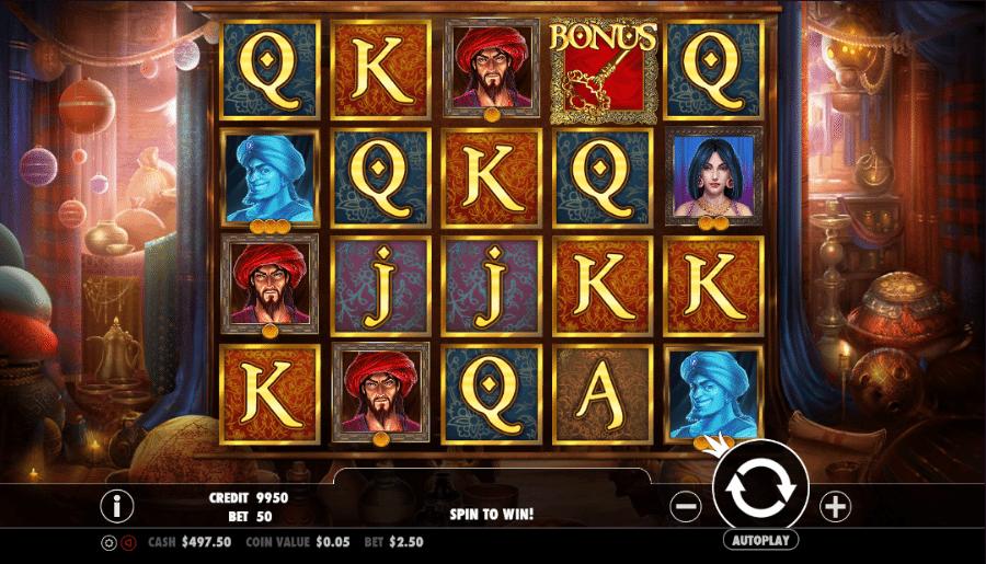 Gratis Casino Spielautomaten ohne Anmeldung -308528