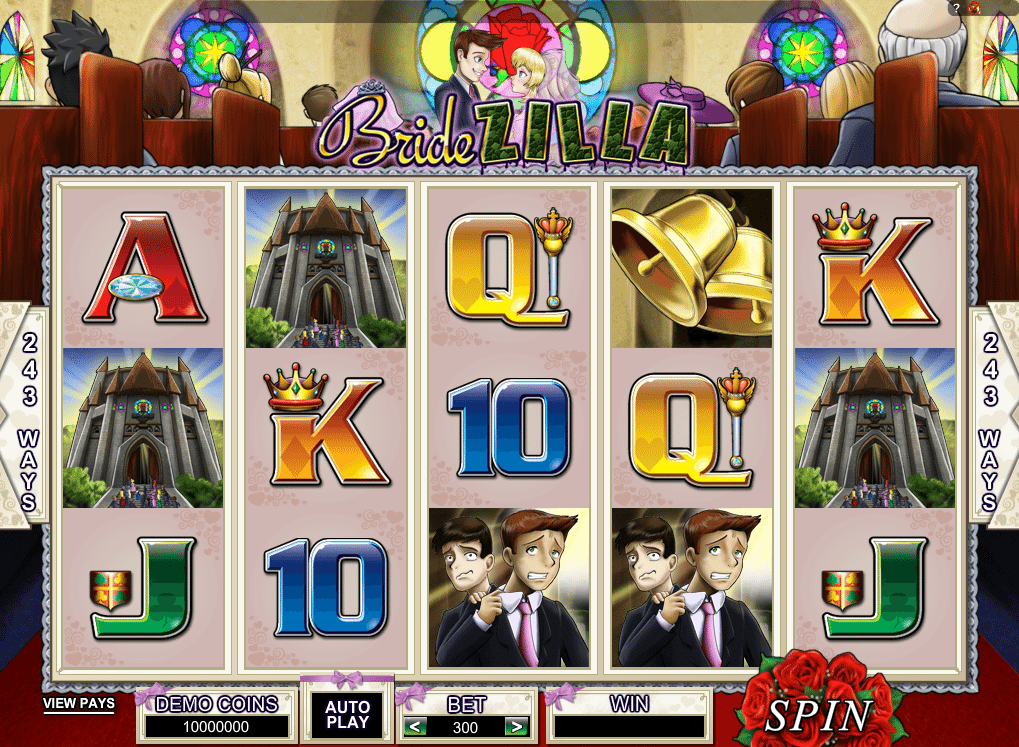 Gratis Casino Spielautomaten ohne Anmeldung -431744